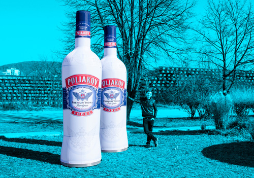 bouteille-poliakov-gonflable