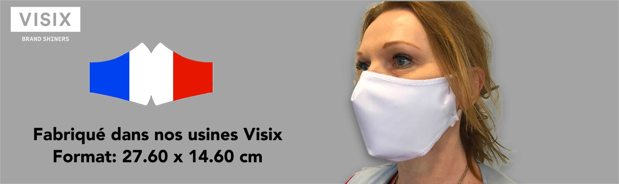 masque-de-protection-coronavirus