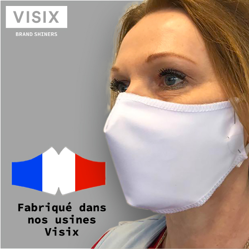 masque-de-protection-lavable